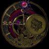 【ミストオーバー】ついに滅亡の時計が動き出す!【攻略8夜】