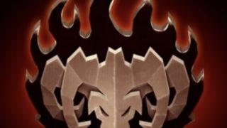 【攻略レビュー】Book of  Demons【2Dハクスラ】